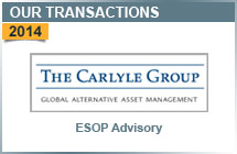 Stock Market, E-Broking, Investment Banking, Private Equity